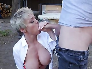 hd videos tits milf