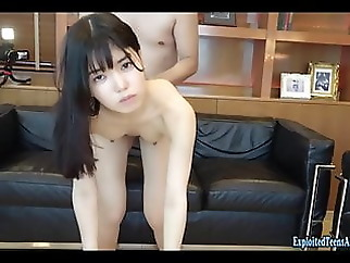 babe amateur asian