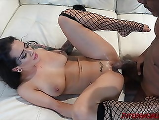 top rated blowjob hardcore
