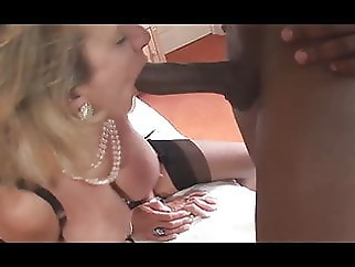 interracial mature top rated