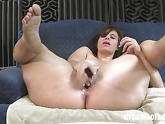hd videos amateur bbw