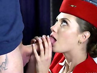 hd videos blonde blowjob
