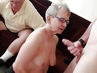facial blowjob group sex