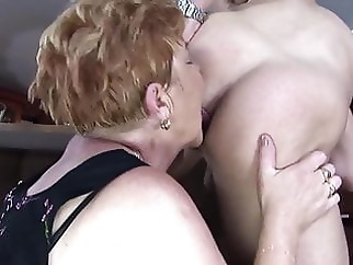 granny top rated milf